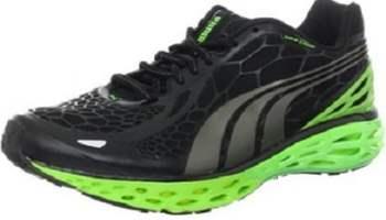 PUMA Men's BioWeb Elite Running Shoe