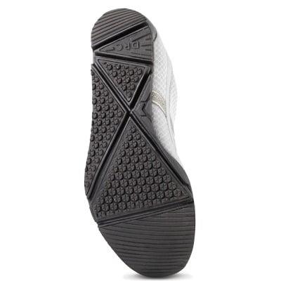 The Gentleman's Knee Pain Relieving Walking Shoes 2