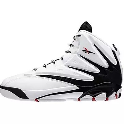 The Blast Reebok Men's Basketball Shoes 2