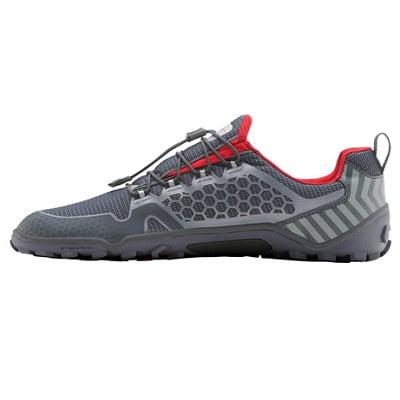 VIVOBAREFOOT Trail Freak Waterproof Running Shoes 1