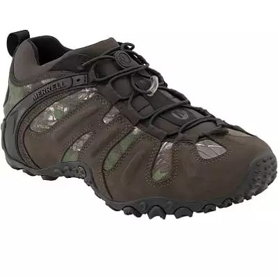 Merrell Chameleon Prime Stretch Hiking Shoes