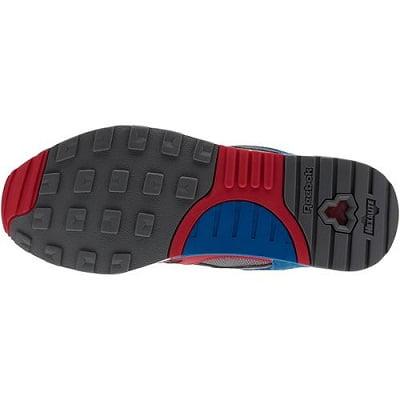 Reebook Ventilator Running Shoes