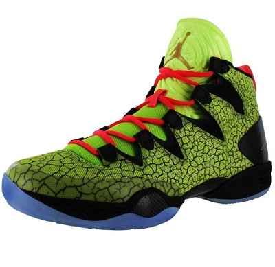 Jordan Air Nike XX8 SE Men's Basketball Shoes Sneakers