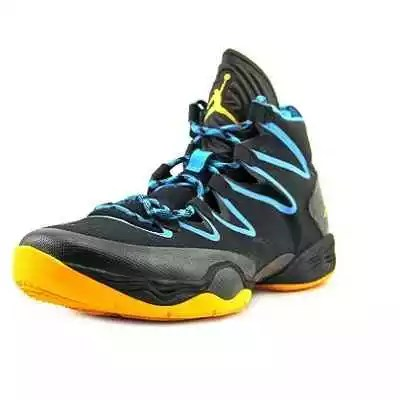 Jordan Air XX8 Se Basketball Shoes