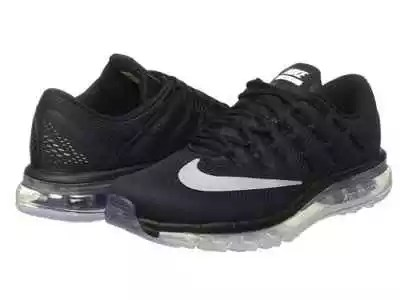 Nike Men's Air Max 2016 Running Shoe 1