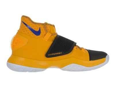 Nike Men's Hyperrev 2016 PE Basketball Shoe 1