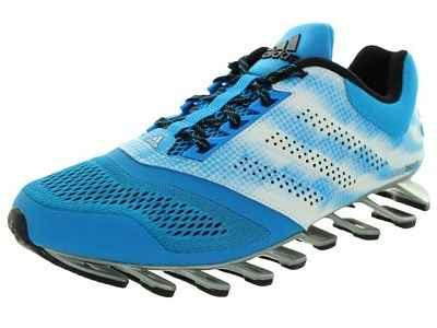 Adidas Springblade Drive 2 M Running Shoe