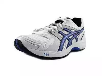 asics-2016-mens-gel-tech-walker-neo-4-walking-shoe-1