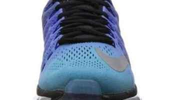 Nike Air Max 2016 PRM Running Shoes 1