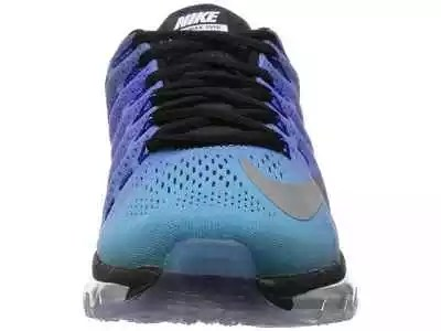 Nike Air Max 2016 PRM Running Shoes 1