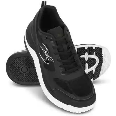 The Superior Shock Absorbing Walking Shoes