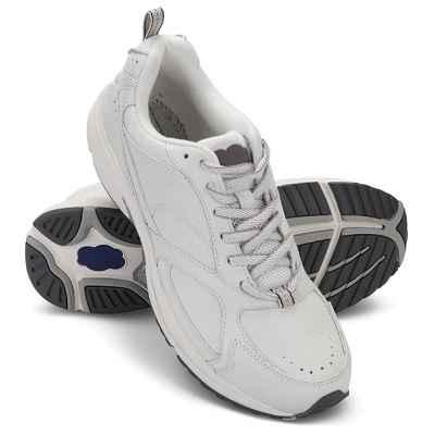 The Neuropathy Walking Shoes
