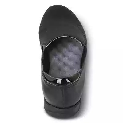 The Lady's Bunion Relief Shoe 1