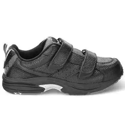 The Swollen Feet Comfort Shoes for Men 1