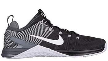 NIKE Men's Metcon DSX Flyknit 2 Training Shoe