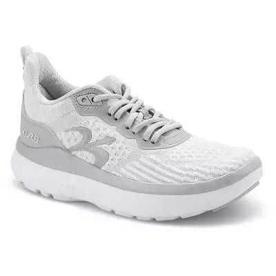 Clinically Proven Pain Relieving Walking Shoes 1
