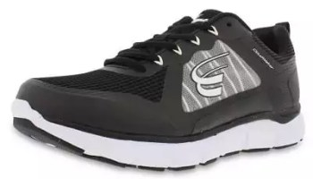 Spring-Loaded-Athletic-Shoes