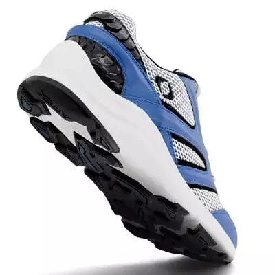Walking and Running Shoes 1