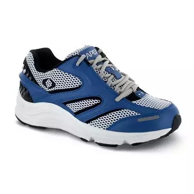 Walking and Running Shoes