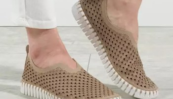 Breathable-Flex-Sole-Slip-Ons