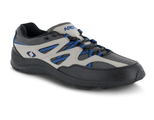 Apex-Sierra-Trail-Runners