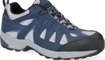 Carolina-Mens-Aluminum-Toe-Athletic