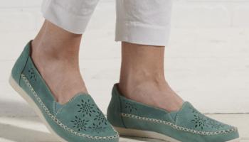 Shock-Absorbing-Comfort-Shoes
