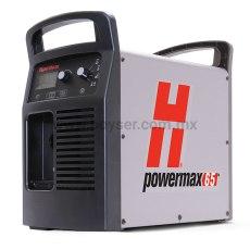 Powermax65 sin antorcha