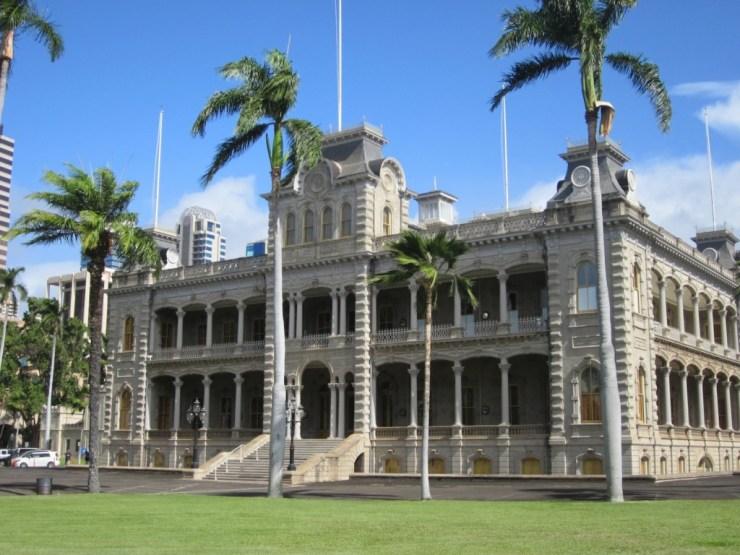 Facade_Classical-Hawaii-Image-1024x768
