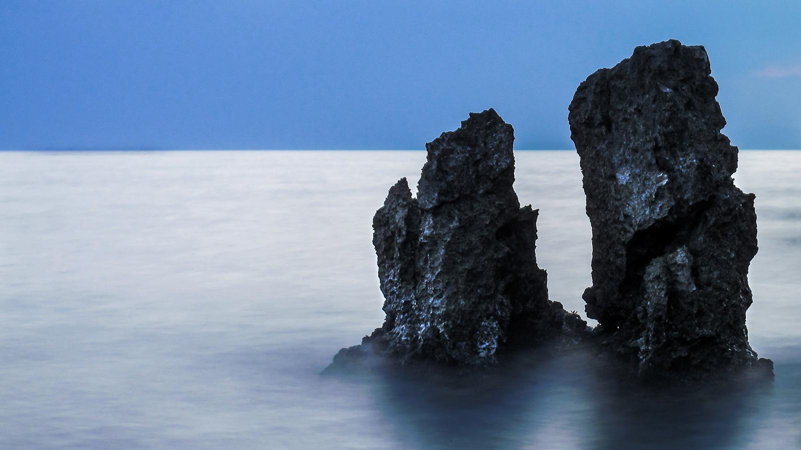 škrape-pejzaž-more-duga-ekspozicija