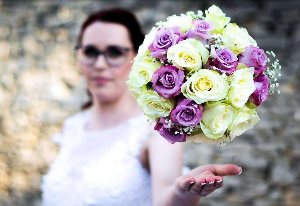 fotografija-vjenčanje-mlada-buket