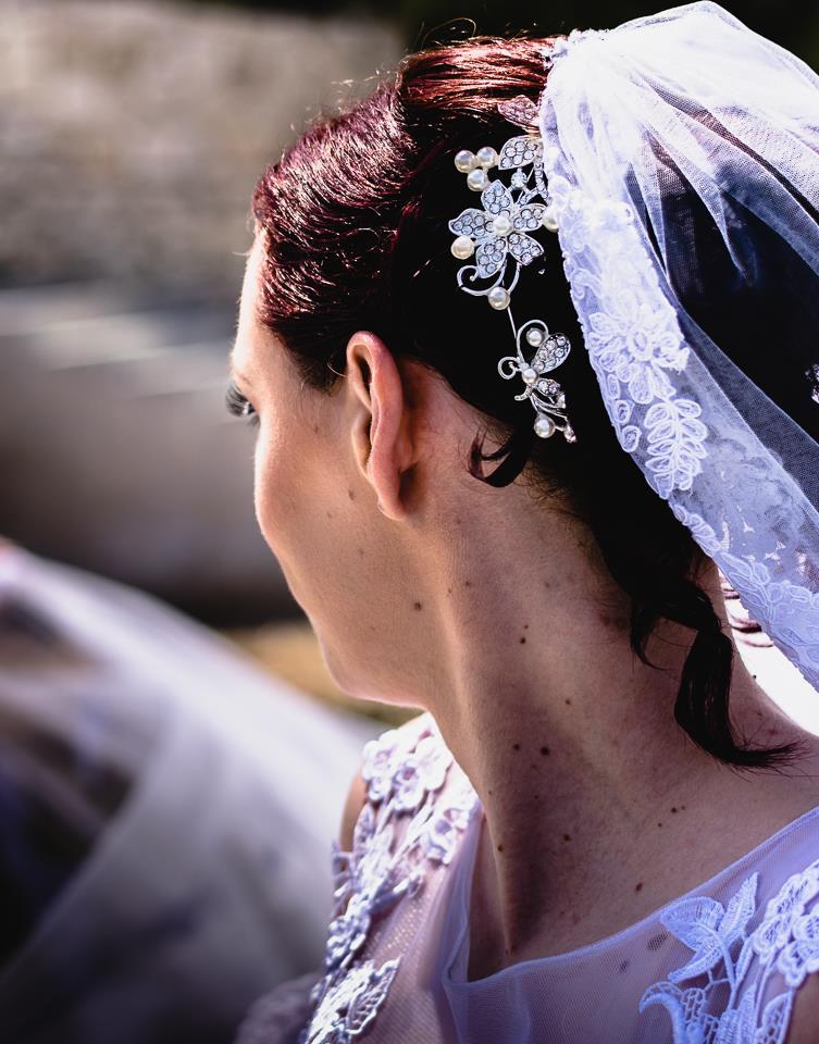 fotografija-vjenčanje-portret-mlada-veo
