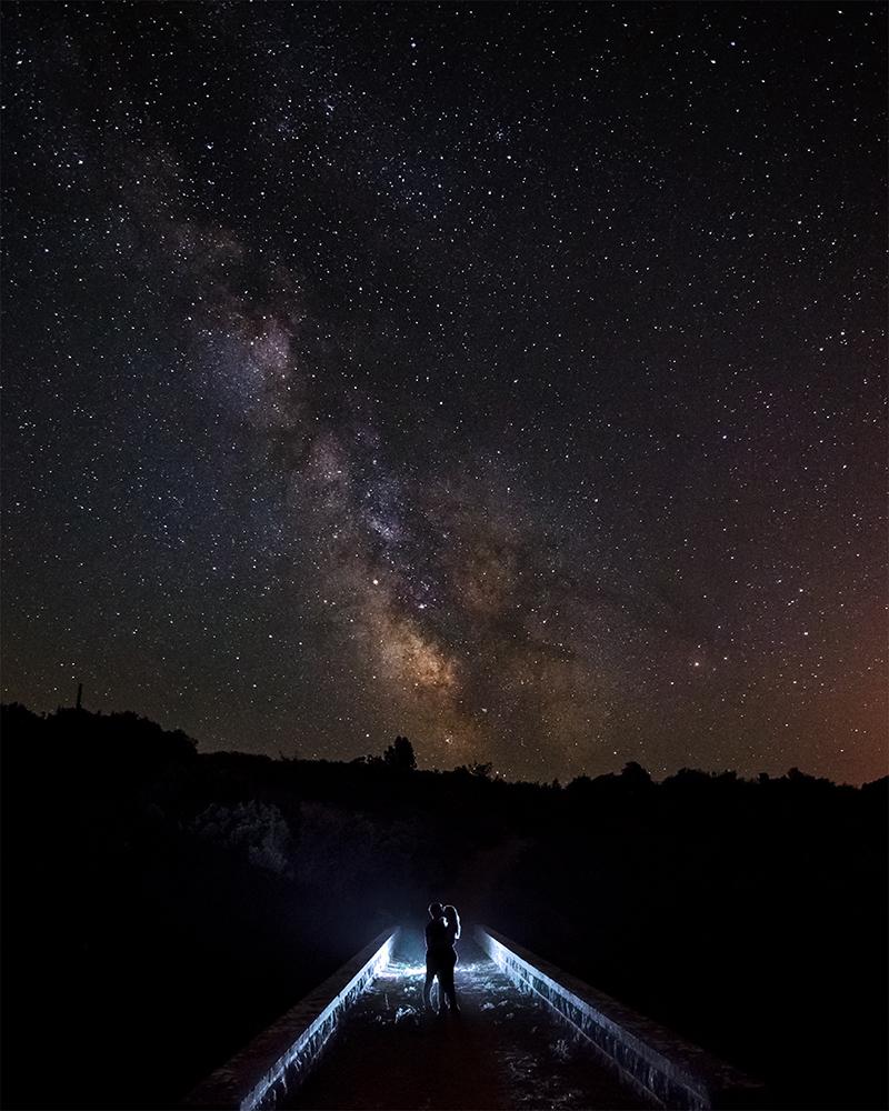 ložišća-brač-astrofotografija-mliječna-staza-portret