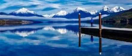 lake-mcdonald-Real-Estate