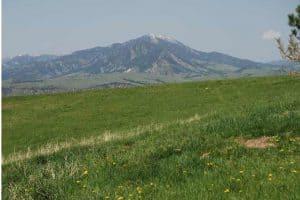 9100 Trooper Trail Bozeman Montana 1