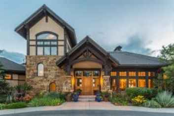 Bozeman Luxury Real Estate 400 Hayrake 3