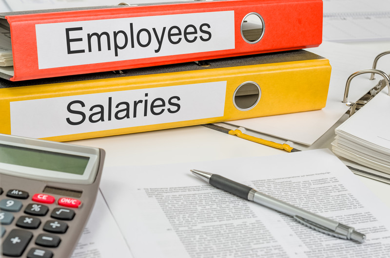Illinois Kills Salary History Bill… For Now!
