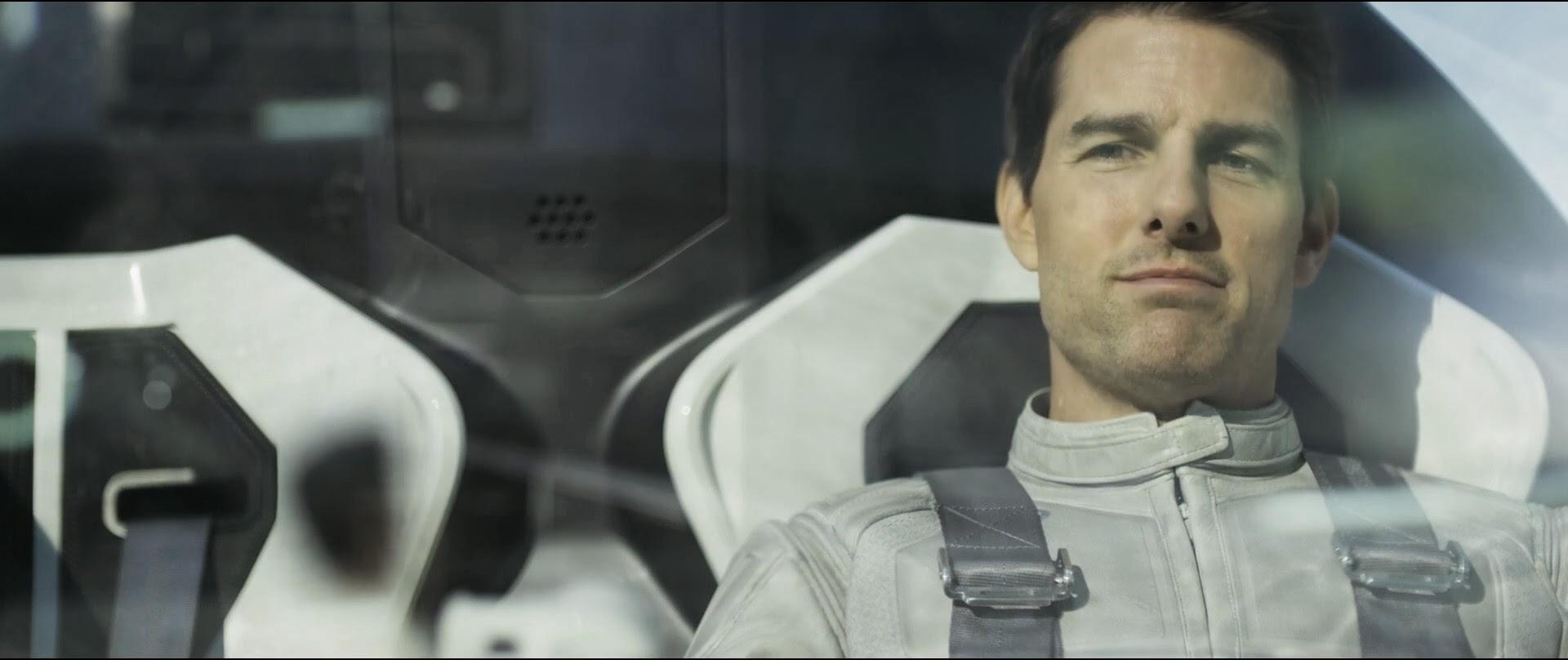 Oblivion (2013) BluRay 1080p 5.1CH x264 Ganool_0001