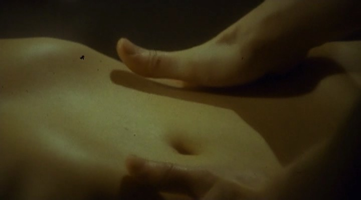 The.Black.Belly.of.the.Tarantula.1971.DVDRip.XviD_0008