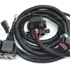 fan wire harness 2002 wire diagram here1999 2006 silverado sierra tahoe suburban yukon fan fan wire [ 2922 x 1793 Pixel ]