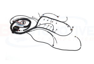 Ls1 Wiring Harness Plug And Play  Best Place to Find