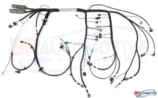 1996-1997 LT1 F-Body Plug and Play 24x Conversion Harness