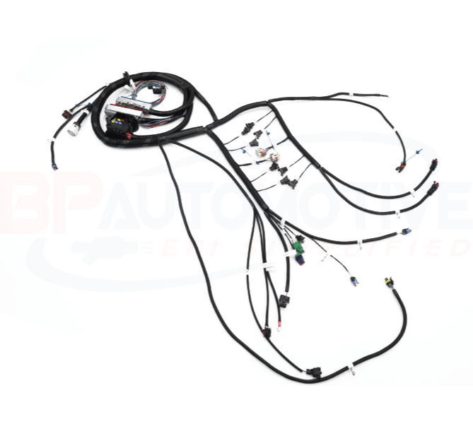 lq9 coil wiring diagram