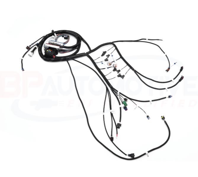 ls1 pcm wiring diagram