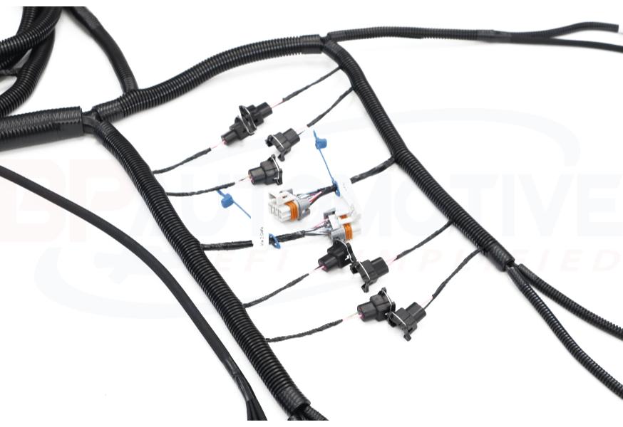 ls2 maf wire harness