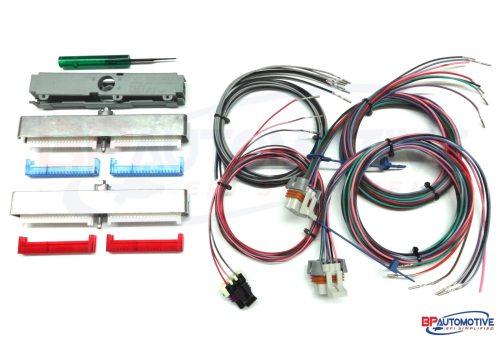 small resolution of 1996 1997 24x conversion diy kit 24x lt1 wiring harness