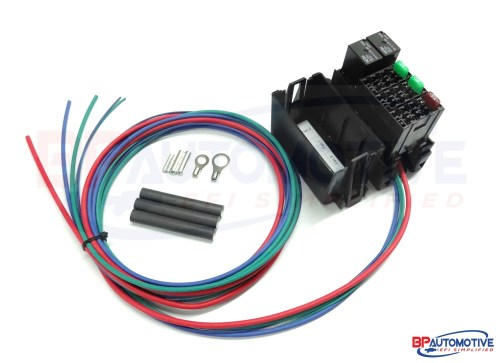 small resolution of gm fan wiring wiring diagram official gm fan wiring