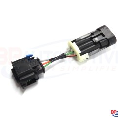 Ls3 Map Sensor Wiring Diagram Jayco Eagle Outback Ls2 To Ls9 Lsa Adapter Ls1 Picture 1