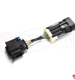 ls2 to ls3 map sensor adapter gm map sensor parts gm ls3 map sensor wiring diagram [ 2086 x 1564 Pixel ]