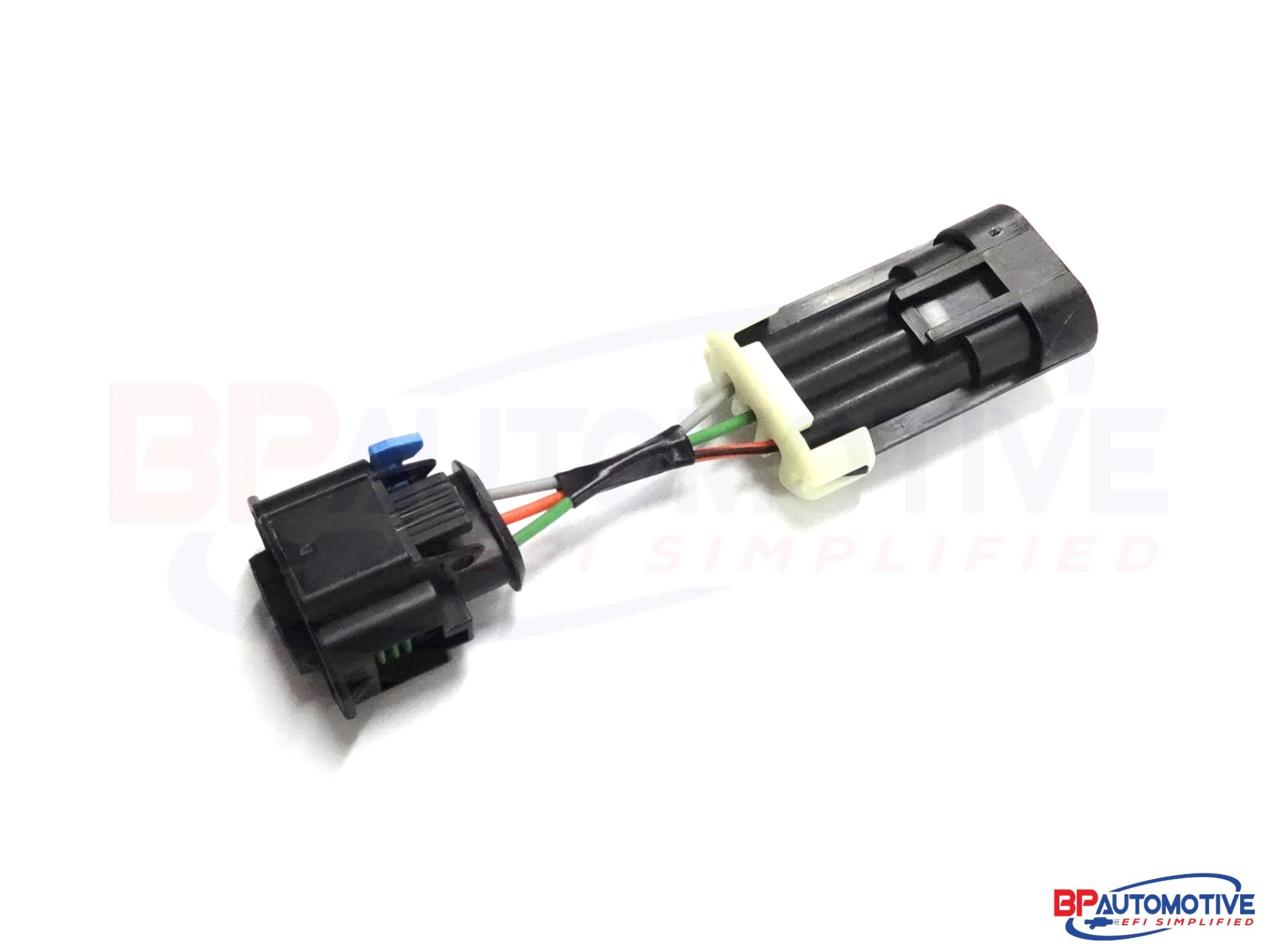 hight resolution of ls2 to ls3 ls9 lsa map sensor adapter map sensor pigtail wiring diagram